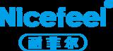 深圳市飞猫电器有限公司